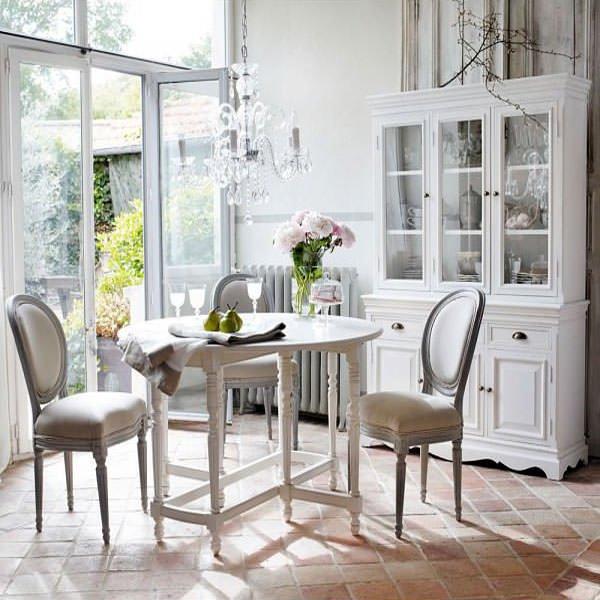 мебель Marc Aurele