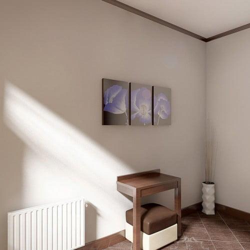 3d-дизайн двухэтажного дома