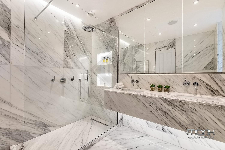 дизайн дома в классическом стиле