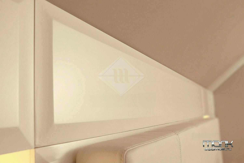 изящный дизайн дома